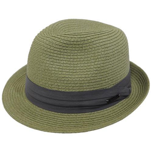 帽子 大きいサイズ 麦わら帽子 メンズ レディース ハット ビッグサイズ|touge|23