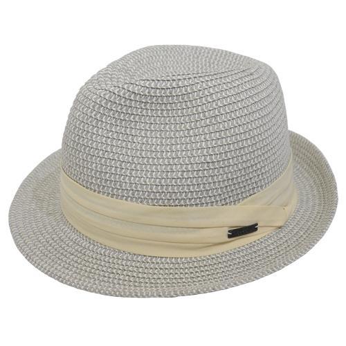 帽子 大きいサイズ 麦わら帽子 メンズ レディース ハット ビッグサイズ|touge|29