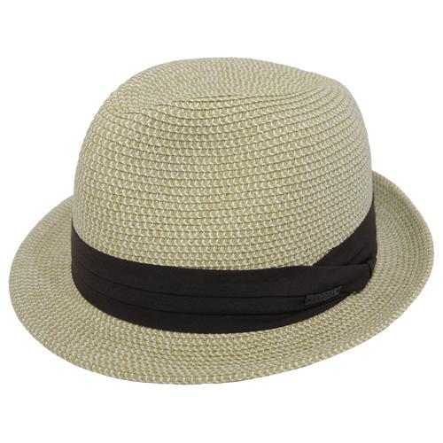 帽子 大きいサイズ 麦わら帽子 メンズ レディース ハット ビッグサイズ|touge|28