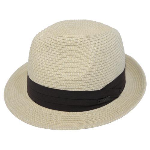 帽子 大きいサイズ 麦わら帽子 メンズ レディース ハット ビッグサイズ|touge|17