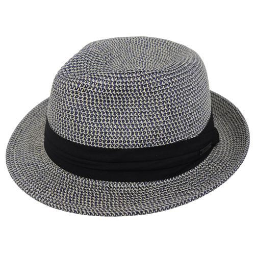 帽子 大きいサイズ 麦わら帽子 メンズ レディース ハット ビッグサイズ|touge|19