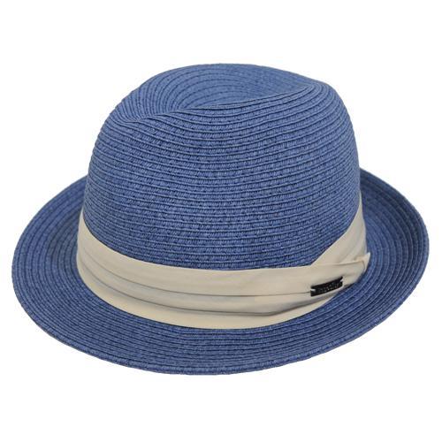 帽子 大きいサイズ 麦わら帽子 メンズ レディース ハット ビッグサイズ|touge|20