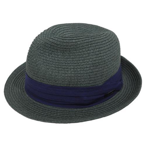 帽子 大きいサイズ 麦わら帽子 メンズ レディース ハット ビッグサイズ|touge|21