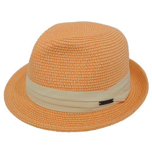 帽子 大きいサイズ 麦わら帽子 メンズ レディース ハット ビッグサイズ|touge|26