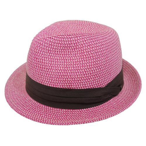 帽子 大きいサイズ 麦わら帽子 メンズ レディース ハット ビッグサイズ|touge|24