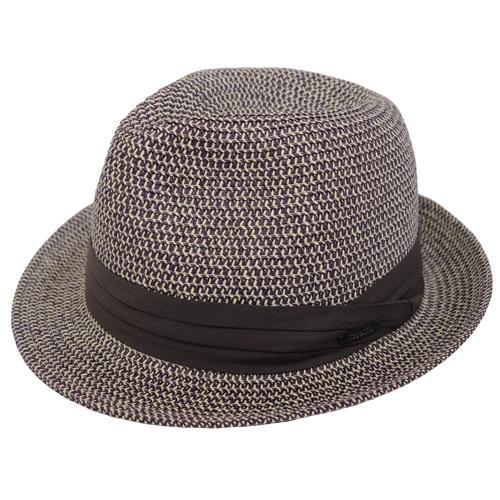 帽子 大きいサイズ 麦わら帽子 メンズ レディース ハット ビッグサイズ|touge|18