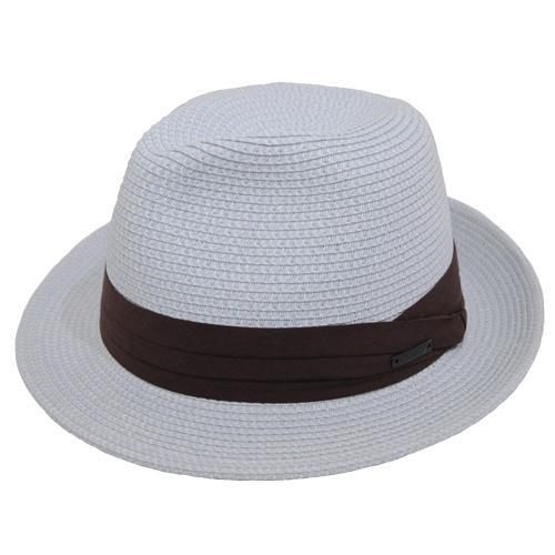 帽子 大きいサイズ 麦わら帽子 メンズ レディース ハット ビッグサイズ|touge|22