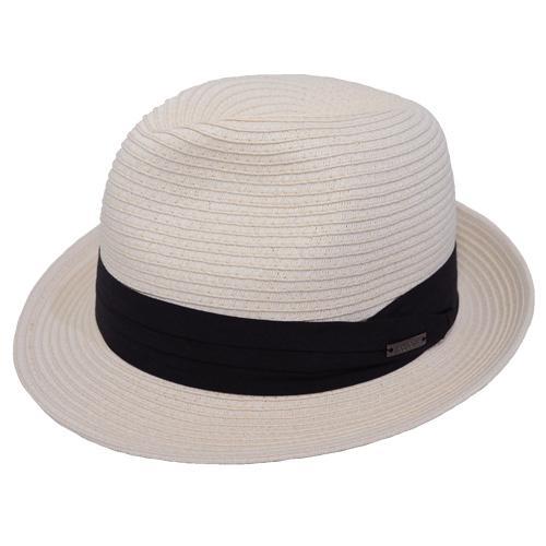 帽子 大きいサイズ 麦わら帽子 メンズ レディース ハット ビッグサイズ|touge|25