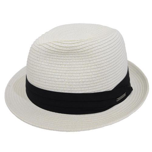 帽子 大きいサイズ 麦わら帽子 メンズ レディース ハット ビッグサイズ|touge|30