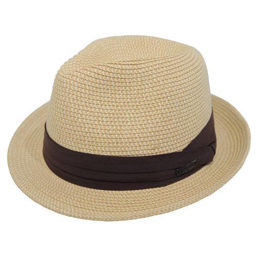 帽子 大きいサイズ 麦わら帽子 メンズ レディース ハット ビッグサイズ|touge|15