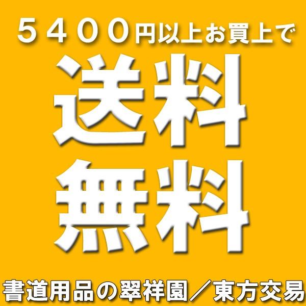 1月4日まで年末年始限定送料クーポン!!お買い上げ5400円以上で送料無料(沖縄・離島へのご配送は対象外)