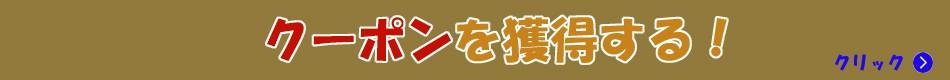 30000円ご購入で5%OFF!のクーポンを獲得する。
