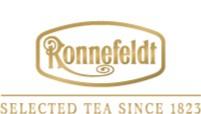 ロンネフェルト紅茶