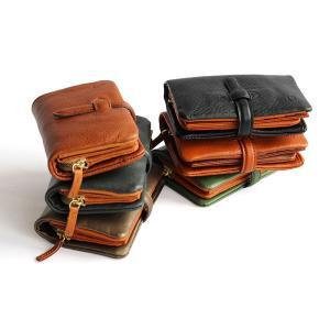最大41%還元 CLEDRAN クレドラン ADORE アドレ ウォレット M 折財布 s6218 日本製 レディース レザーウォレット 正規品|東西南北屋