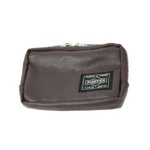 最大31%還元 PORTER ポーター 財布  FREE STYLE 財布 コインケース フリースタイル 707-07178 吉田カバン 日本製 正規品|東西南北屋