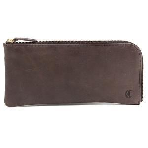 最大41%還元 クレドラン 財布 CLEDRAN GRANDI グランディ 長財布 ロングウォレット cl-3126 cl3126 日本製 正規品|東西南北屋