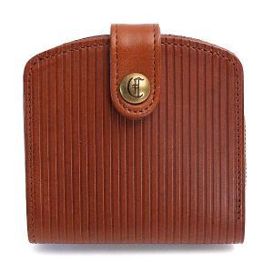 最大41%還元 クレドラン CLEDRAN RAY SMALL WALLET レイ スモールウォレット 二つ折財布 日本製 cl3209 cl-3209 ラウンド 小さい財布 レザー 正規品|東西南北屋