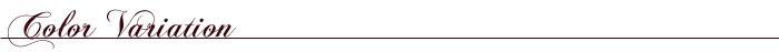 ダコタ ショルダーバッグ 豊富な7色展開