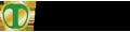 豊国ヌードルストア ロゴ