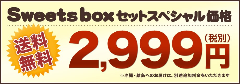 送料無料2,999円