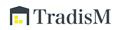 tradism. ロゴ