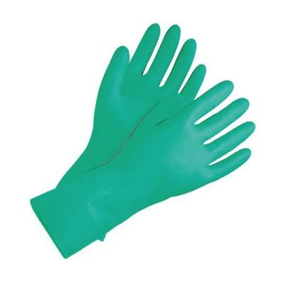 ニトリルラテックス手袋