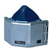 【興研】 取替え式防塵マスク 1005R-AL-02型-RL2 【粉塵/作業/医療用】