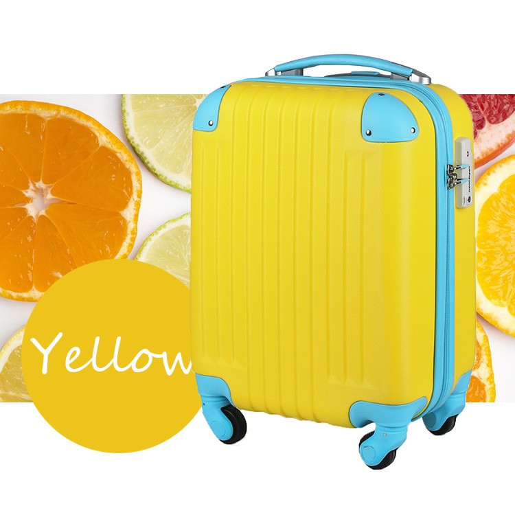 スーツケース 機内持込 LCC対応 超軽量 安心3年保証 SSサイズ TSAロック搭載 国内旅行 キャリーケース  小型 かわいい 人気 送料無料|travel-depart|14