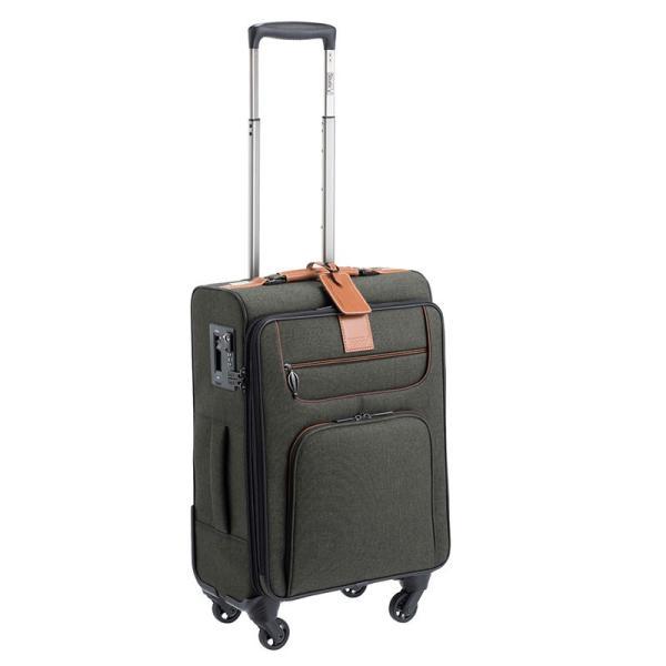 ストラティック スーツケース Sサイズ 機内持ち込み Go First Stop Later S 直送品 ID:E828476