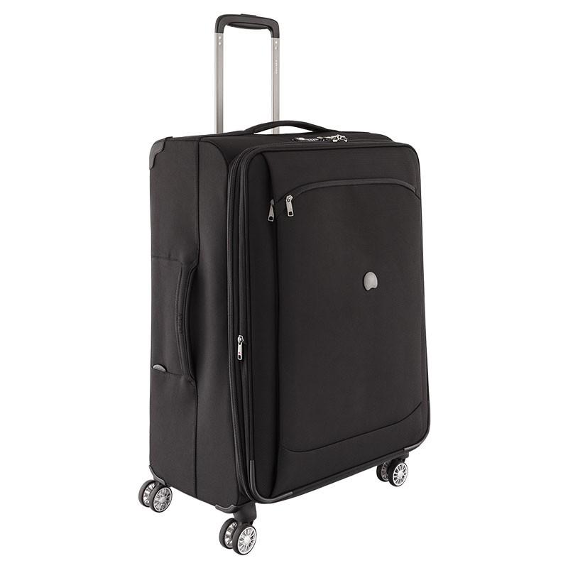 DELSEY デルセー モンマルトルエア59cm DMAS-59 スーツケース