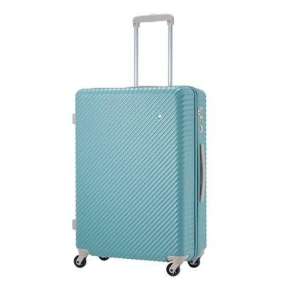 ハント | スーツケース