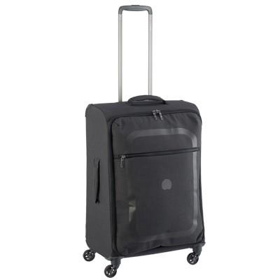 デルセー|超軽量|中型スーツケース|ダーフィン 【57cm】
