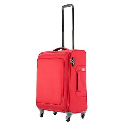 エース | ace. ロックペイントSS 【55cm】| ソフトスーツケース