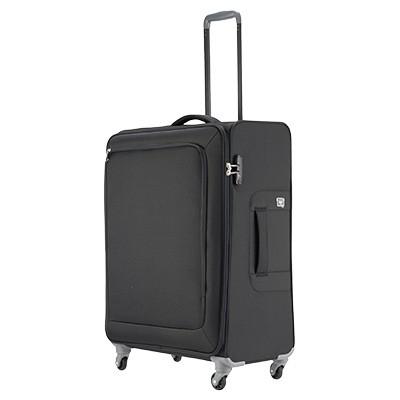 エース | ace. ロックペイントSS 【55cm】| ソフトスーツケース | 35702