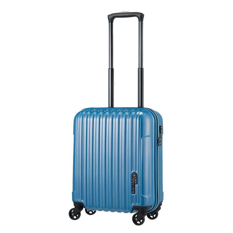 スカイナビゲーター コインロッカー対応スーツケース | 機内持込 | 【41cm】 BD88