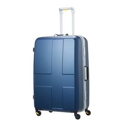 イノベーター|スーツケース|フレームキャリー