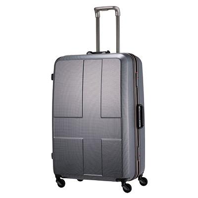 イノベーター|スーツケース|フレームキャリー 単色タイプ