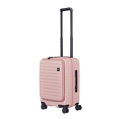ロジェール| LOJEL | スーツケース| CUBO-S ハードキャリー| Sサイズ 機内持ち込み