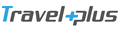 Travelplusヤフーショップ ロゴ