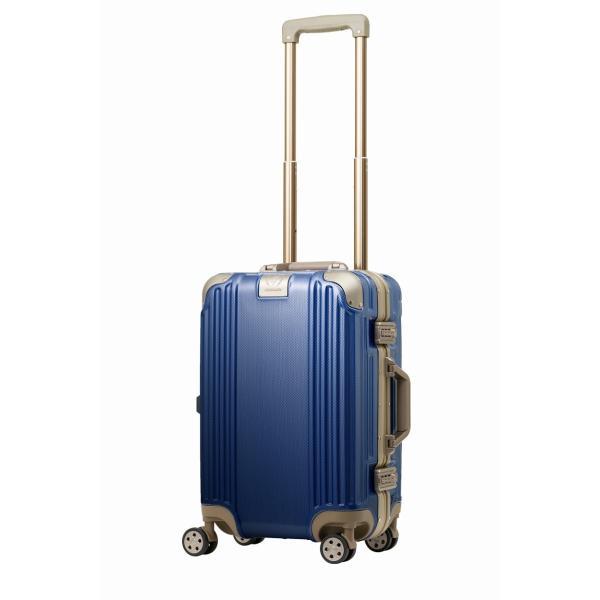 アウトレット スーツケース キャリーケース キャリーバッグ トランク 小型 軽量 Sサイズ 機内持ち込み おしゃれ 静音 ハード フレーム ビジネス 8輪 B-5509-48|travelworld|23