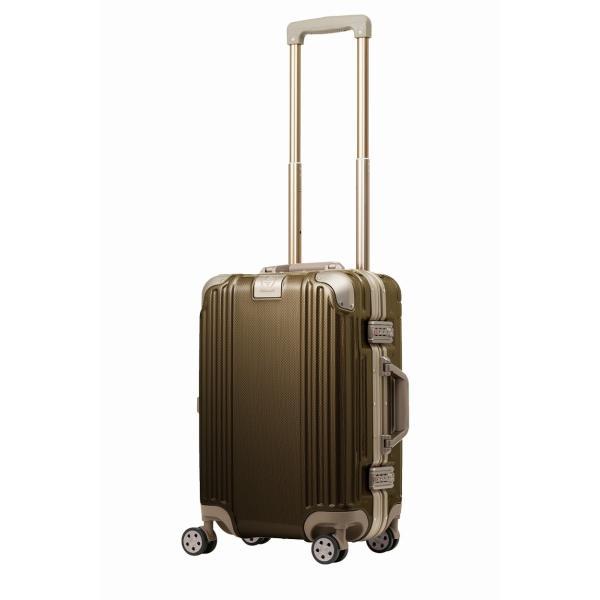 アウトレット スーツケース キャリーケース キャリーバッグ トランク 小型 軽量 Sサイズ 機内持ち込み おしゃれ 静音 ハード フレーム ビジネス 8輪 B-5509-48|travelworld|21