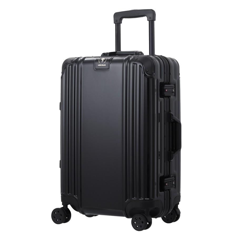 スーツケース キャリーケース キャリーバッグ トランク 中型 軽量 Mサイズ おしゃれ 静音 ハード フレーム ビジネス 8輪 5509-57|travelworld|28
