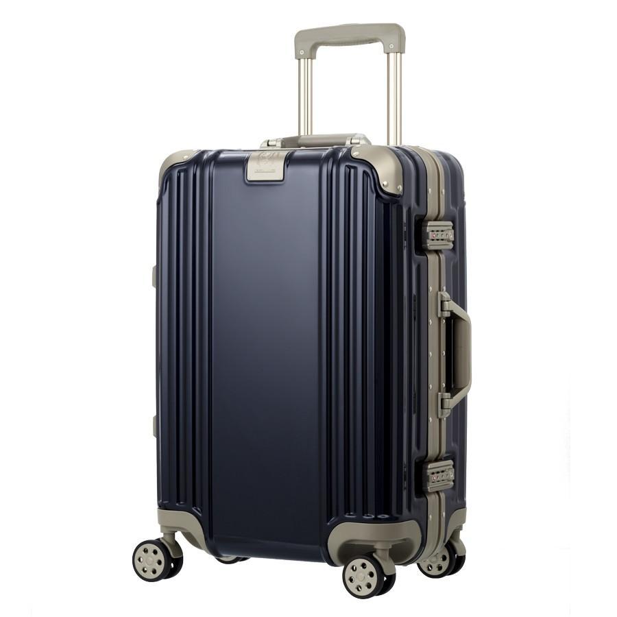 スーツケース キャリーケース キャリーバッグ トランク 中型 軽量 Mサイズ おしゃれ 静音 ハード フレーム ビジネス 8輪 5509-57|travelworld|29