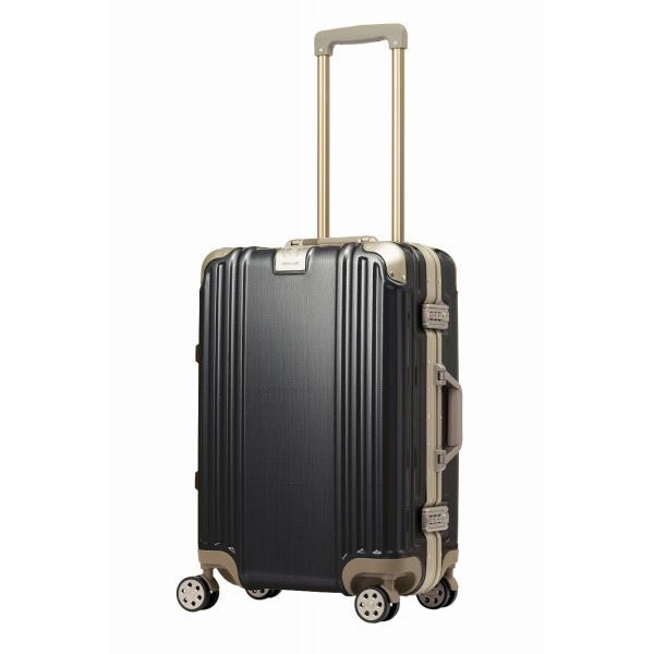 アウトレット スーツケース キャリーケース キャリーバッグ トランク 中型 軽量 Mサイズ おしゃれ 静音 ハード フレーム ビジネス 8輪 B-5509-57 travelworld 20