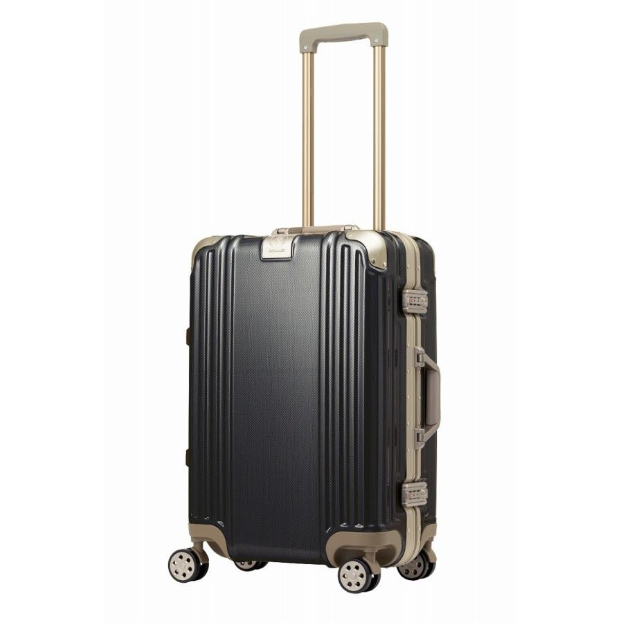 スーツケース キャリーケース キャリーバッグ トランク 中型 軽量 Mサイズ おしゃれ 静音 ハード フレーム ビジネス 8輪 5509-57|travelworld|22