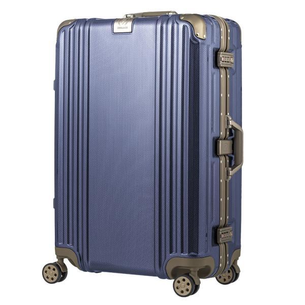 スーツケース キャリーケース キャリーバッグ トランク 大型 軽量 Lサイズ おしゃれ 静音 ハード フレーム ビジネス 8輪 5509-70|travelworld|23