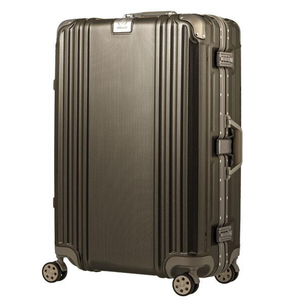 スーツケース キャリーケース キャリーバッグ トランク 大型 軽量 Lサイズ おしゃれ 静音 ハード フレーム ビジネス 8輪 5509-70|travelworld|19