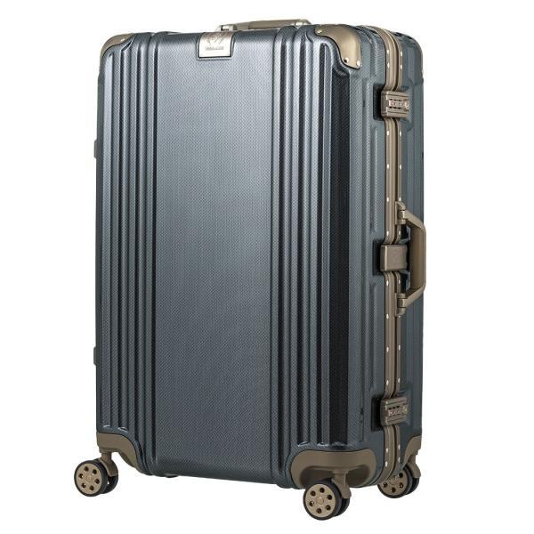 スーツケース キャリーケース キャリーバッグ トランク 大型 軽量 Lサイズ おしゃれ 静音 ハード フレーム ビジネス 8輪 5509-70|travelworld|22