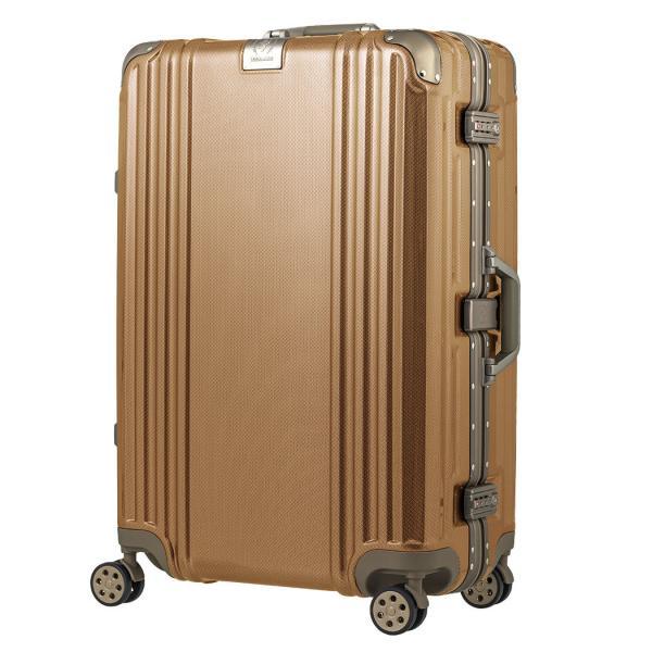 スーツケース キャリーケース キャリーバッグ トランク 大型 軽量 Lサイズ おしゃれ 静音 ハード フレーム ビジネス 8輪 5509-70|travelworld|21