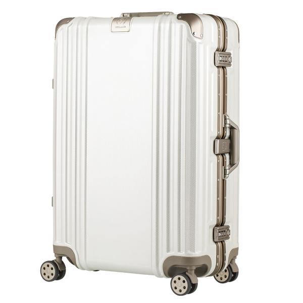 スーツケース キャリーケース キャリーバッグ トランク 大型 軽量 Lサイズ おしゃれ 静音 ハード フレーム ビジネス 8輪 5509-70|travelworld|18